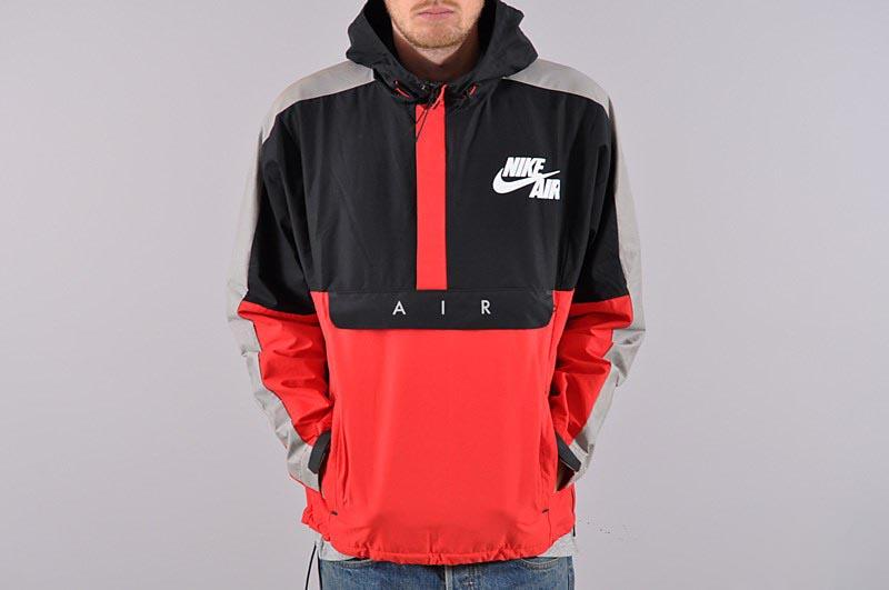 2fbe94b5ae4a57 ... nike-sportswear-bb-heritage-half-zip-jacket_2 ...