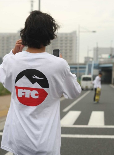 FTC-FEAT