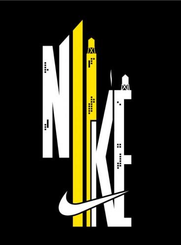 NIKE-graphic-studio-FEAT