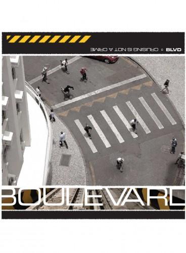 BLVD-Transit-FEAT-2